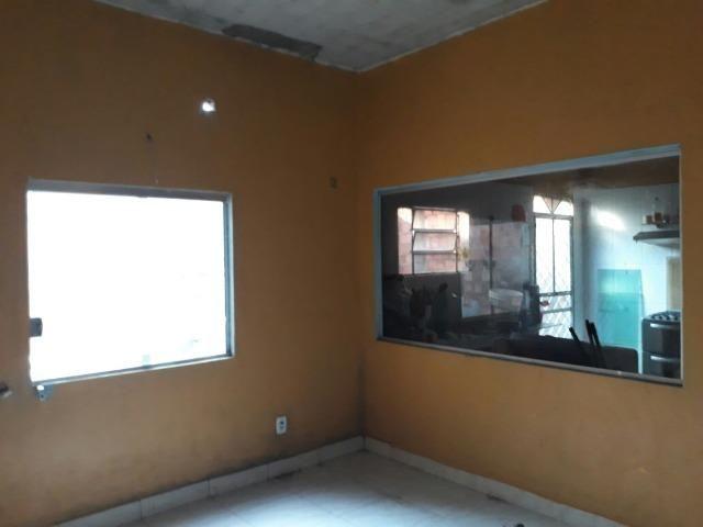 Venda de uma casa R$ 110,000,00 - Foto 5