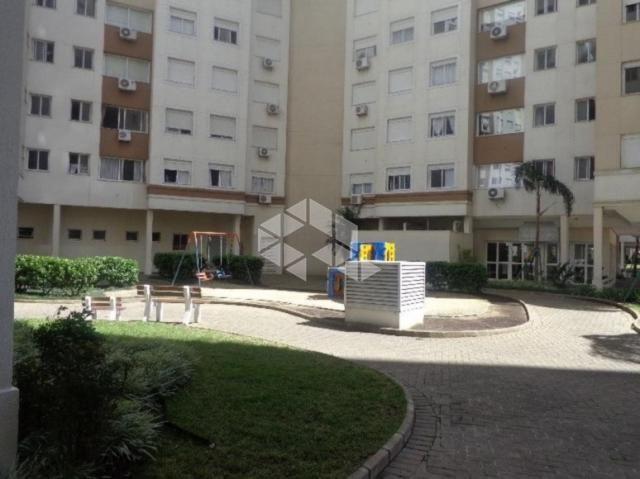 Apartamento à venda com 3 dormitórios em Vila ipiranga, Porto alegre cod:AP14070 - Foto 2
