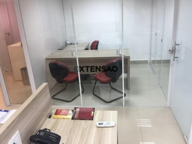 Cód:30353 Aluga-se este ótimo escritório no Centro - Foto 6
