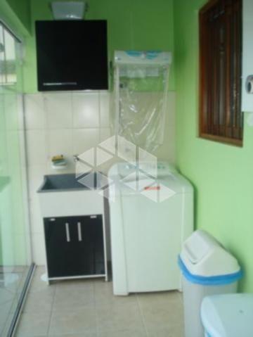 Casa à venda com 3 dormitórios em Espírito santo, Porto alegre cod:CA1083 - Foto 9