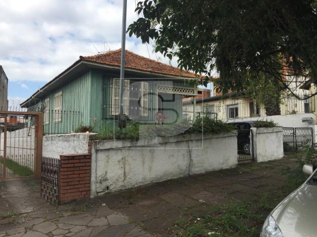 Terreno à venda em Vila ipiranga, Porto alegre cod:12947