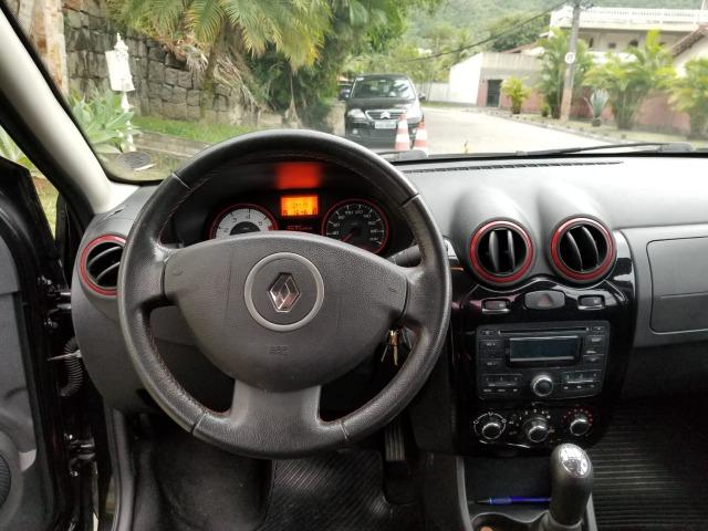 Renault Sandero GT Line - Foto 3