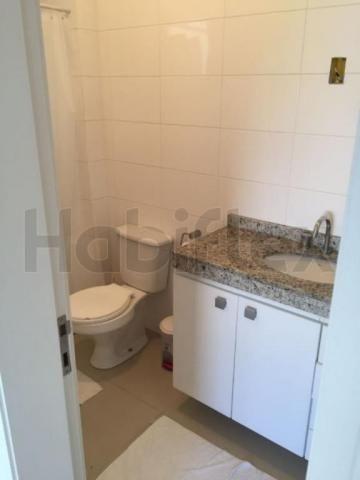 Apartamento à venda com 2 dormitórios em Campeche, Florianópolis cod:894 - Foto 6