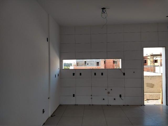 Apartamento à venda com 2 dormitórios em Campeche, Florianópolis cod:2118 - Foto 6