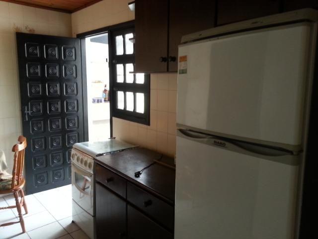Alugo finais de semana!Casa de 3 dormitórios em Tramandaí - Foto 6