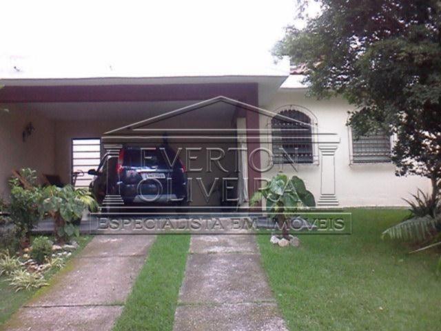 Casa no parque santo antônio,jacareí-cod58 - Foto 3