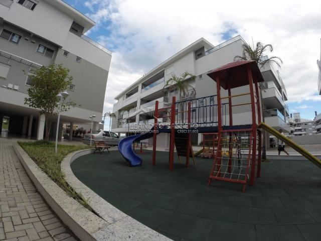 Apartamento à venda com 3 dormitórios em Ingleses, Florianópolis cod:1305 - Foto 3