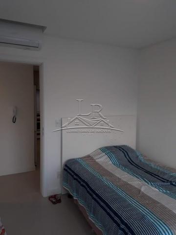 Apartamento à venda com 3 dormitórios em Ingleses do rio vermelho, Florianópolis cod:1850 - Foto 16