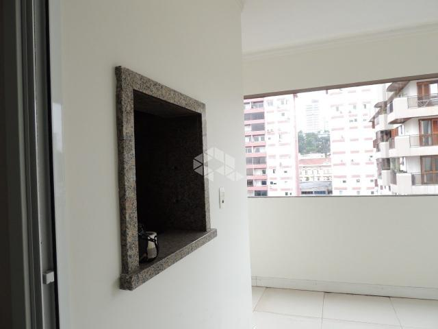 Apartamento à venda com 2 dormitórios em Centro, Bento gonçalves cod:9909924 - Foto 15