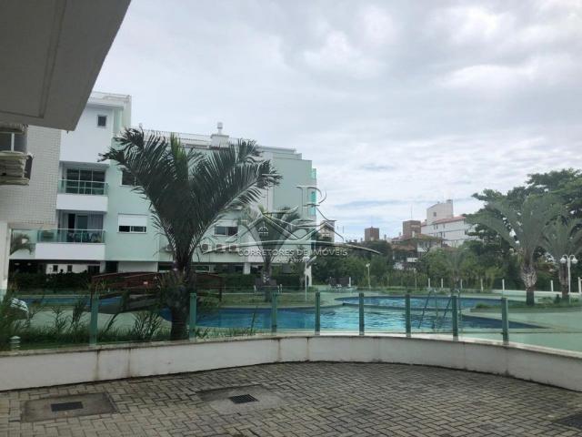 Apartamento à venda com 3 dormitórios em Ingleses do rio vermelho, Florianópolis cod:1326 - Foto 3
