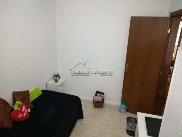 Apartamento à venda com 2 dormitórios em Rio vermelho, Florianópolis cod:1861 - Foto 19