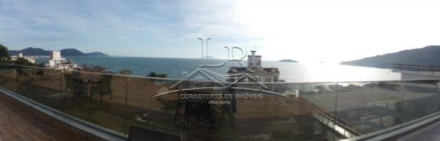 Apartamento à venda com 3 dormitórios em Praia dos ingleses, Florianópolis cod:1635 - Foto 16