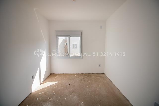Casa de condomínio à venda com 3 dormitórios em Vila nova, Porto alegre cod:9888639 - Foto 9