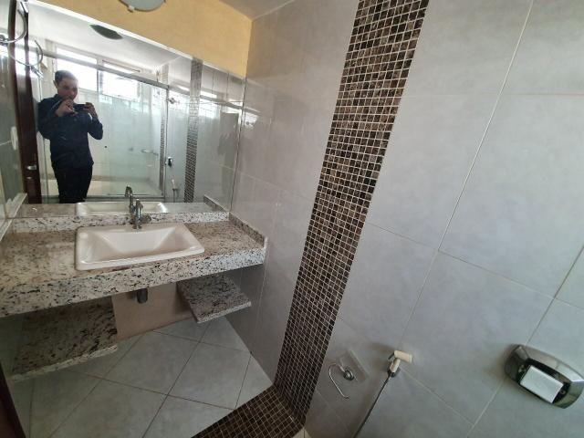 Vendo apartamento barato bueno - Foto 15