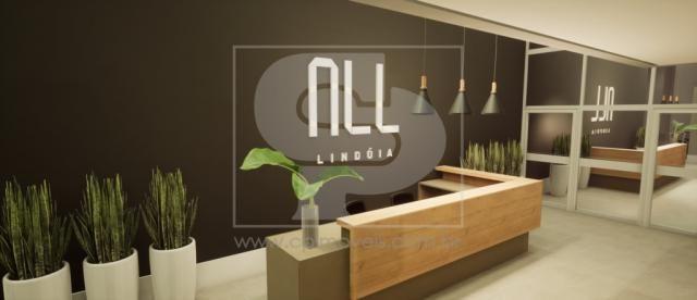 Escritório à venda em Jardim lindóia, Porto alegre cod:11758 - Foto 4