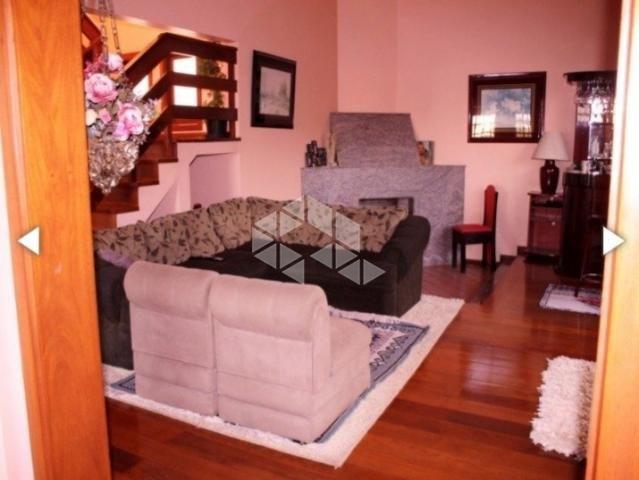 Casa à venda com 5 dormitórios em Parque santa fé, Porto alegre cod:9906537 - Foto 15