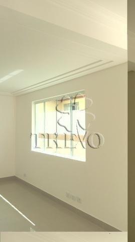Casa à venda com 3 dormitórios em Cajuru, Curitiba cod:1134 - Foto 18