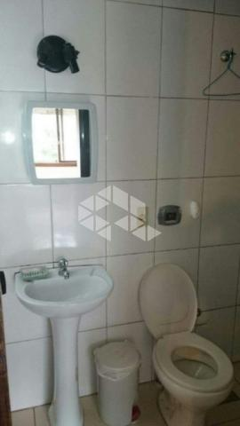 Apartamento à venda com 2 dormitórios em Vila jardim, Porto alegre cod:AP14641 - Foto 15