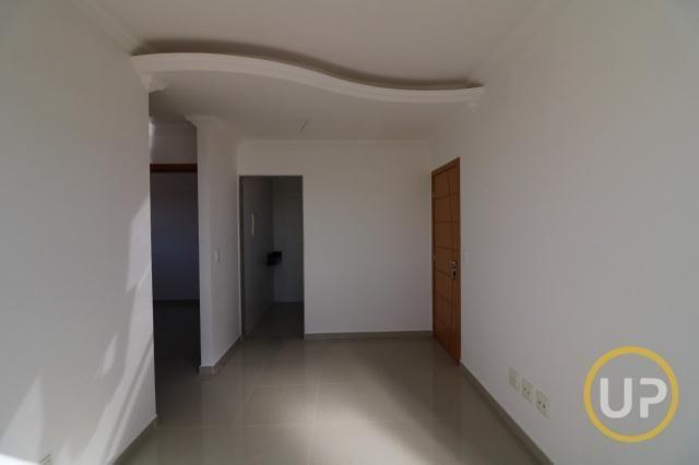Apartamento à venda com 2 dormitórios em Glória, Belo horizonte cod:UP6865 - Foto 16