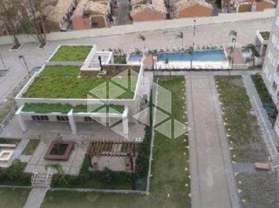 Apartamento à venda com 2 dormitórios em Protásio alves, Porto alegre cod:AP7924 - Foto 2
