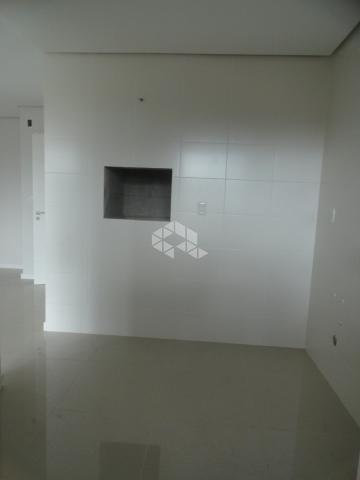 Apartamento à venda com 2 dormitórios em Universitário, Bento gonçalves cod:9889353 - Foto 8