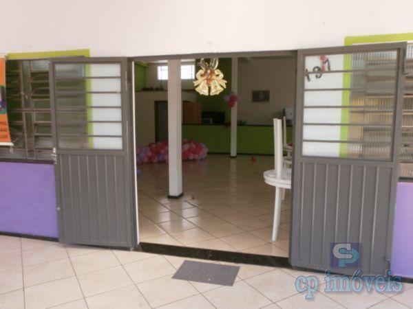 Galpão/depósito/armazém à venda em Protásio alves, Porto alegre cod:62 - Foto 18