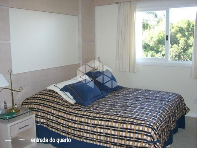 Casa à venda com 3 dormitórios em Ipanema, Porto alegre cod:9892484 - Foto 8
