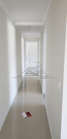 Apartamento à venda com 3 dormitórios em Ingleses, Florianópolis cod:1751 - Foto 5