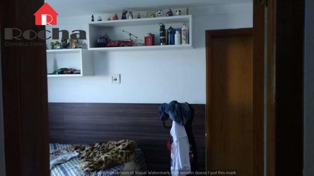 COND. IMPÉRIO DOS NOBRES (SOBRADINHO) - TROCO POR APTO NO PLANO PILOTO - Foto 2