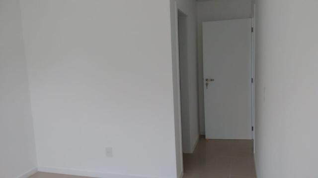 Apartamento à venda com 2 dormitórios em Açores, Florianópolis cod:2104 - Foto 12