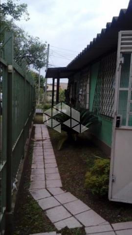 Casa à venda com 5 dormitórios em Rubem berta, Porto alegre cod:CA3910 - Foto 13