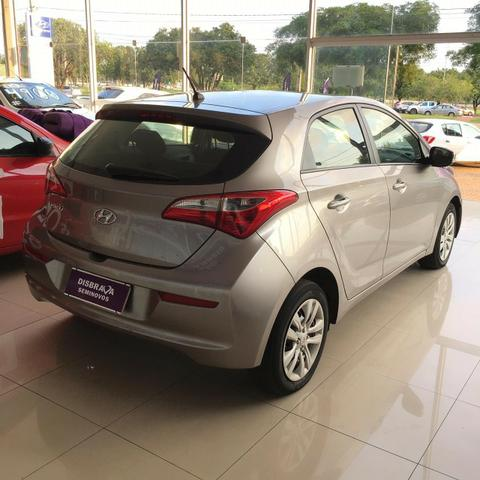Hyundai HB20 Conf. Plus - Foto 2