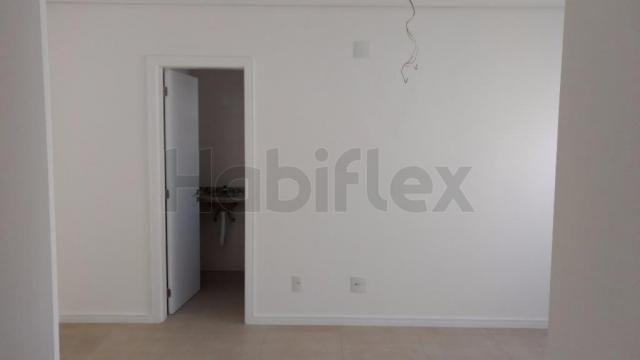 Apartamento à venda com 1 dormitórios em Campeche, Florianópolis cod:402 - Foto 6
