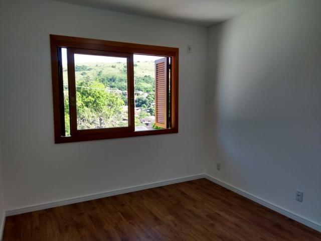 Casa à venda com 2 dormitórios em Jardim carvalho, Porto alegre cod:9887682 - Foto 20