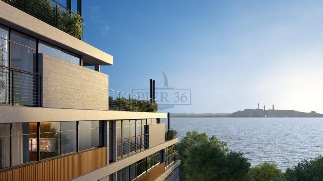 Casa de condomínio à venda com 4 dormitórios em Vila conceição, Porto alegre cod:5954
