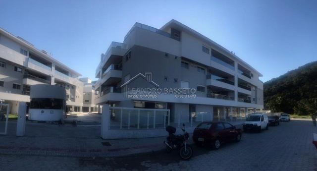 Apartamento à venda com 3 dormitórios em Ingleses, Florianópolis cod:1305 - Foto 2