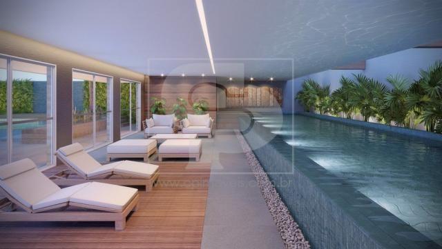 Apartamento à venda com 5 dormitórios em Bela vista, Porto alegre cod:10833 - Foto 6