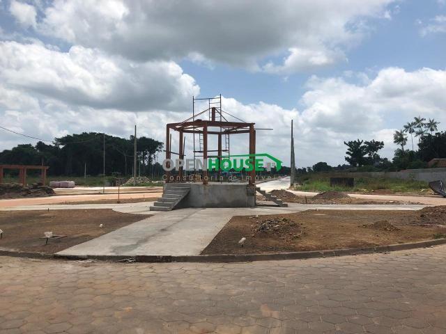 Terreno à venda em Centro, Ananindeua cod:421 - Foto 8
