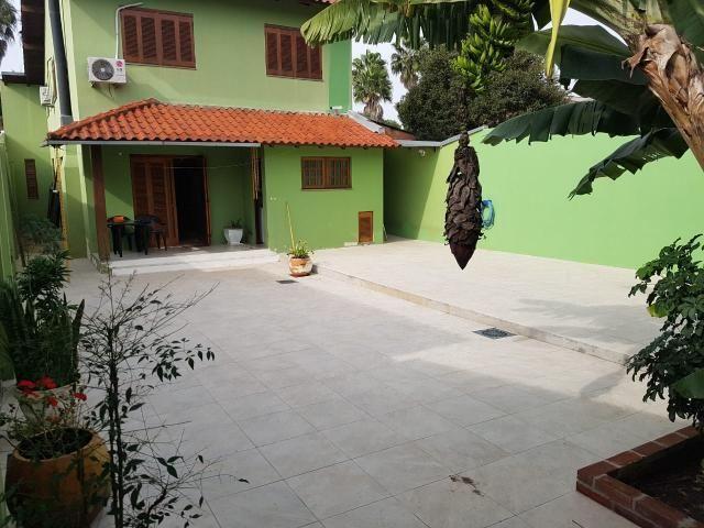 Casa à venda com 4 dormitórios em Cavalhada, Porto alegre cod:9892708 - Foto 12