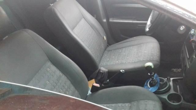 Ford/Fiesta Hatch - Foto 3