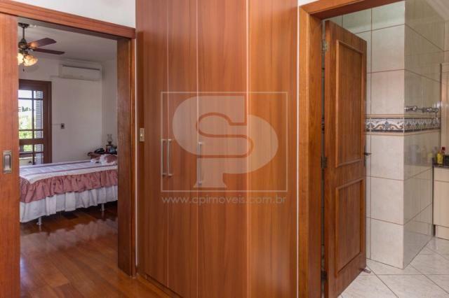 Terreno à venda em Vila ipiranga, Porto alegre cod:14445 - Foto 17