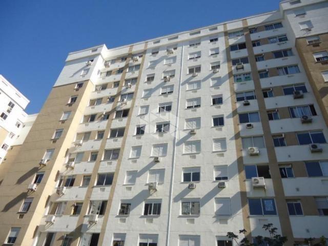Apartamento à venda com 3 dormitórios em Protásio alves, Porto alegre cod:AP10626 - Foto 14
