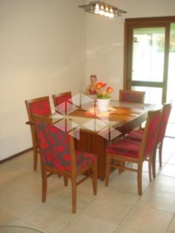 Casa à venda com 3 dormitórios em Espírito santo, Porto alegre cod:CA1083 - Foto 7