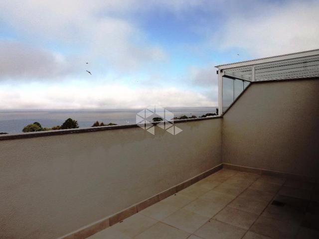 Casa à venda com 3 dormitórios em Pedra redonda, Porto alegre cod:9892789 - Foto 16