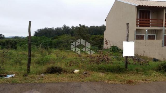 Terreno à venda em Protásio alves, Porto alegre cod:TE1342 - Foto 5