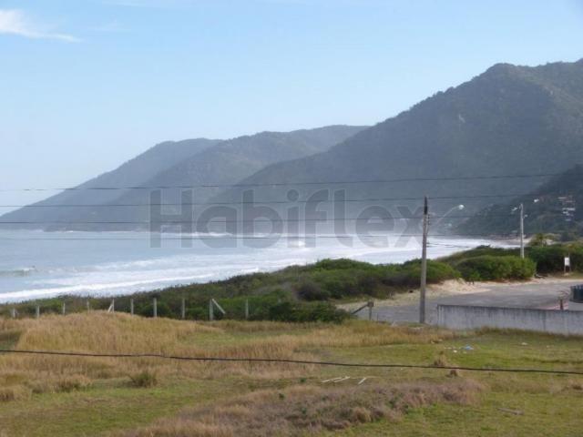 Apartamento à venda com 2 dormitórios em Açores, Florianópolis cod:131 - Foto 17