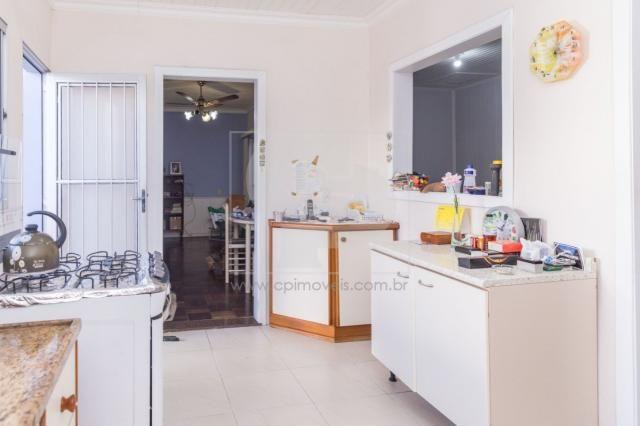 Terreno à venda em Vila ipiranga, Porto alegre cod:13481 - Foto 15