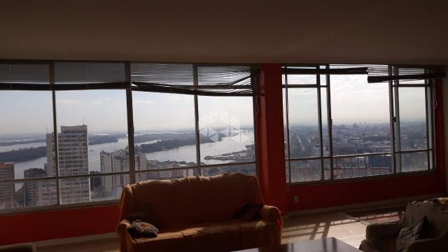 Apartamento à venda com 4 dormitórios em Centro histórico, Porto alegre cod:9907969 - Foto 15