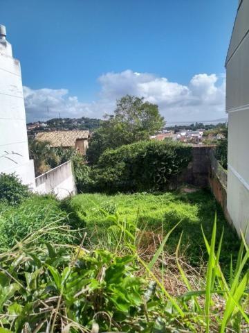 Terreno à venda em Ipanema, Porto alegre cod:6558 - Foto 4