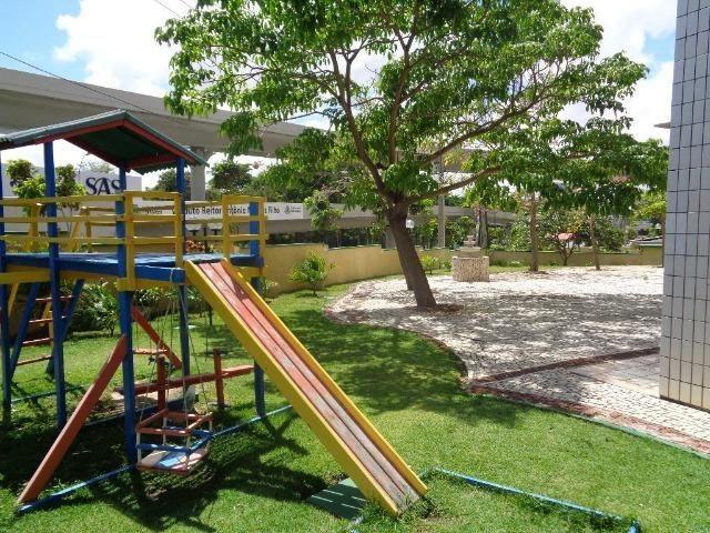 Vende-se Apartamento Próximo Colégio 07 de Setembro - Foto 5